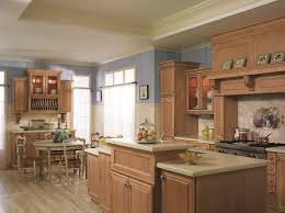 Kitchens By Design Boise Kitchen Design Cabinets Countertops Boise Meridian Id