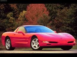 1997 corvette c5 chevrolet corvette c5 1997 picture 4 of 19