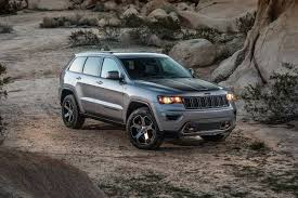 2018 jeep compass trailhawk price 2018 jeep grand cherokee vin 1c4rjfbg8jc124504