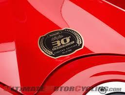 logo kawasaki kawasaki ninja zx 14r 30th anniversary limited edition unveiled