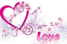 love heart candy pair wallpapers joy of love love hd wallpapers