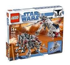 siege social lego buy 10195 wars the clone wars republic dropship with at ot
