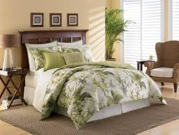 tropical themed bedroom ideas moncler factory outlets com