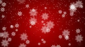 pretty christmas wallpaper 6533 1920 x 1080 wallpaperlayer com