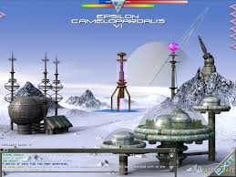 brothersoft free full version pc games brothersoft games pc full version