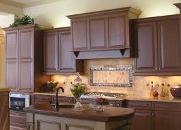 kitchen backsplash materials kitchen inexpensive kitchen backsplash ideas pictures from hgtv
