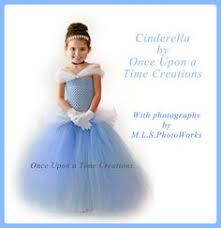 cinderella costume diy costume ideas pinterest costumes