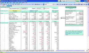 Excel Spreadsheet Templates 8 Excel Spreadsheet Templates Procedure Template Sle