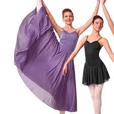 Curtain Call Dance Costumes by Dance Dress
