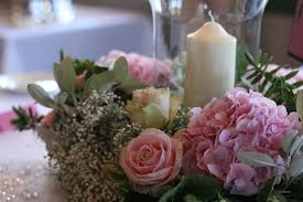 wedding flowers edinburgh gorgeous wedding flowers greywalls edinburgh flowers by