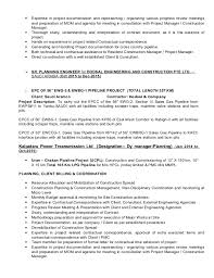 good resume for accounts manager job in chakan midc cv planning manager sundeep khare