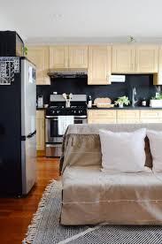 the 25 best ikea futon ideas on pinterest futon living rooms