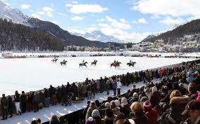 snow polo st moritz hotels u0026 restaurants
