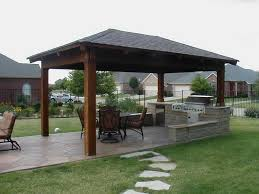 Outdoor Kitchen Ideas On A Budget Outdoor Kitchen Ideas On A Budget Outdoor Kitchen Ideas On
