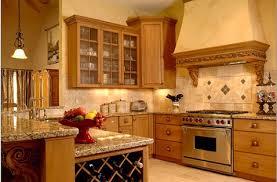 italian kitchen ideas tiles interesting kitchen tile backsplash lowes kitchen tile