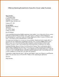 Resume Latex Template Cover Letter Mit Resume Format Mit Resume Format Mit Sloan Resume