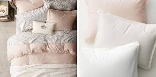 Her Side His Side Comforter Bedding Collections Rh Teen