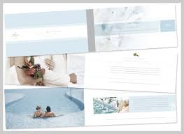 Luxury Brochure Design Inspiration - 16 spa brochure design and print examples uprinting