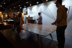 100 home design show vancouver convention centre vancouver