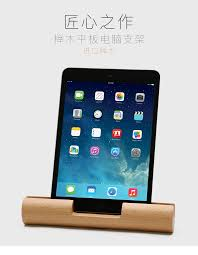 Wood Desk Organizers And Accessories by 20 Minimalist Desk Accessories From Taobao For The Ocd U2013 Taobao Hacks