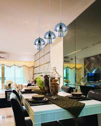 Dining Room Pendant Lighting Ideas Elegant Interior Home Design With Nice Et2 Lighting