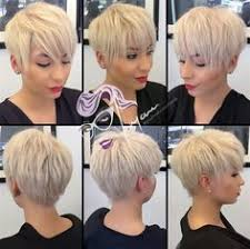 Kurzhaarfrisuren Aktuell by Looking For Hairstyles For Really Hair Hairstyles For