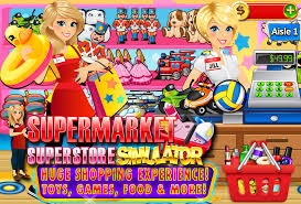 supermarket grocery superstore android apps on google play