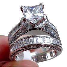 rings cheap rings for women cheap and vintage rings sale online