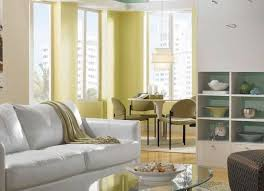 yellow living room ideas looking to brighten a dark room fail