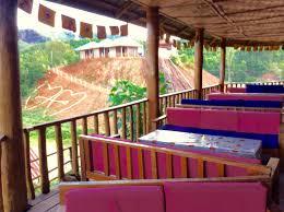 chomdoy bungalow u2013 ethnic travel laos