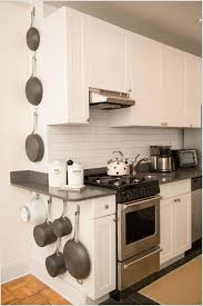 Tips For Kitchen Design Kitchen Design Tips And Tricks