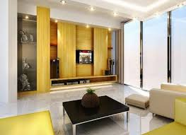 Modern Family Living Room Design  Of  Ideas About Gray - Modern family living room