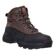 size 11 skechers womens boots work boot work boots workwear apparel the home depot