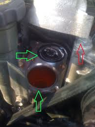 how to thermostat r u0026r chevy and gmc duramax diesel forum