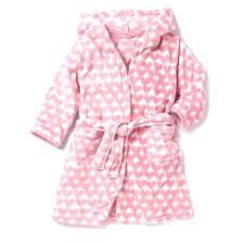 robe de chambre fille 10 ans robe de chambre fille 12 avec v tements enfant 3 16 ans la redoute