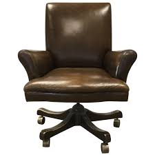 seating designer office chairs and modern office furniture from