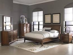 Furniture For Bedroom Design Bedroom Platform Bedroom Beds Furniture Home Design Ideas Tags
