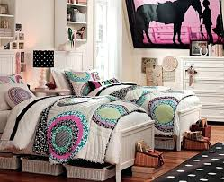 room themes for teenage girls bedroom themes for teenage girl collect this idea fun teen room