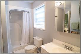 Acorn Bathroom Furniture The Acorn Suite