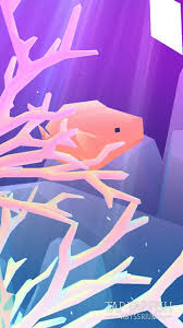 hack mad skills motocross 2 60 best tap tap fish images on pinterest