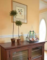 interior home paint ideas prodigious color pleasing colors for