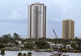 happy skyscraper day the 5 tallest buildings in palm beach county