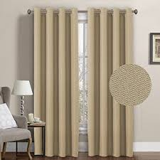 Thermal Energy Curtains H Versailtex Ultra Classic Thermal Insulated Energy Efficient