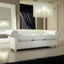 Couch Bed For Sale White Leather Couch Cleaner For Sale Canada Sofa Bed 3383 Gallery