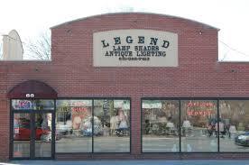 lighting stores nassau county legend l shades antique lighting in huntington station ny