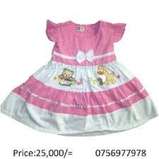 kids u0027s casual dresses