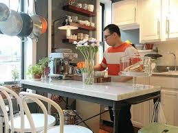diy small kitchen ideas stylish diy kitchen design small kitchen design tips diy luxmagz