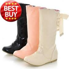 s rubber boots canada boots bows boots bows for sale