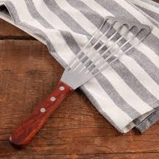 Top 17 Healthy Kitchen Gadgets Kitchen Tools U0026 Gadgets Walmart Com