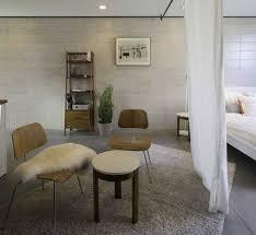 home decor stores phoenix az cool couches for cheap living spaces